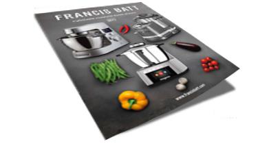 catalogue en ligne consultation et t l chargement du. Black Bedroom Furniture Sets. Home Design Ideas