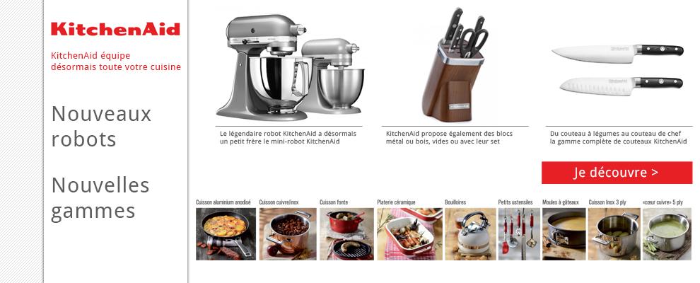 Ustensile de cuisine grande marque recette caramels au beurre sal le de cuisine et ustensiles - Ustensile de cuisine pour rechauffer ...