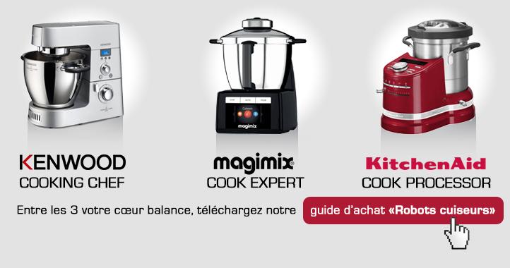 francis batt ustensiles et accessoires de cuisine couteaux cuisine robots multifonctions au. Black Bedroom Furniture Sets. Home Design Ideas