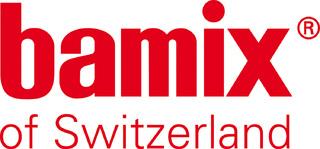 En savoir plus sur la marque BAMIX