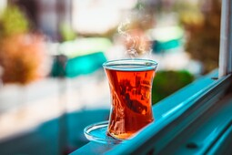 selective-focus-of-turkish-teacup-filled-with-tea-1493079.jpg