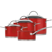 set-de-5-casseroles-coloris-rouge.png