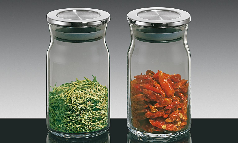 bocaux en verre du choix et des prix avec kibodio. Black Bedroom Furniture Sets. Home Design Ideas