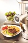 Accessoires cooking chef de Kenwood - Francis Batt