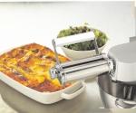 Accessoire Cooking Chef de Kenwood - Francis Batt