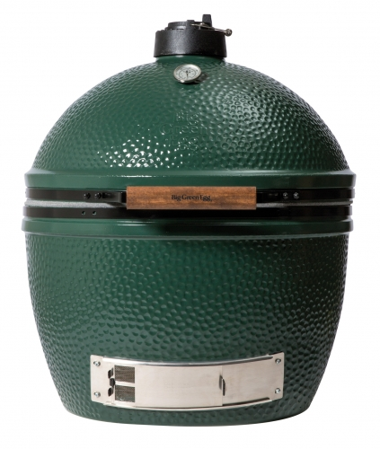Barbecue multicuiseur Big Green Egg XLarge