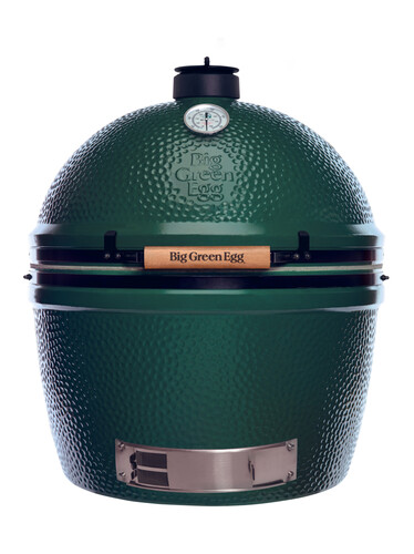 Barbecue multicuiseur Big Green Egg XXLarge