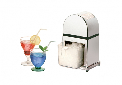 francis batt broyeur glace chrom n4051 n4051 achetez au meilleur prix chez francis batt. Black Bedroom Furniture Sets. Home Design Ideas