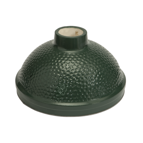 Couvercle multicuiseur Big Green Egg Large
