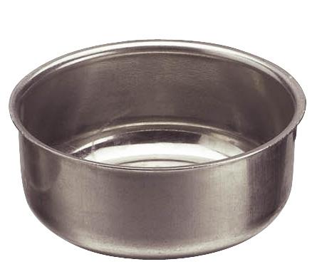 magimix filtre inox 2 tasses pour tous percolateurs magimix expresso expresso filtre 505459. Black Bedroom Furniture Sets. Home Design Ideas
