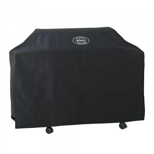 r sle housse de protection pour bbq station videro g6 25318 25318 achetez au meilleur prix. Black Bedroom Furniture Sets. Home Design Ideas