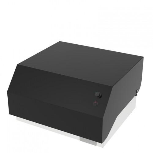 euskal plantxa plancha inox baigura d 39 int rieur. Black Bedroom Furniture Sets. Home Design Ideas
