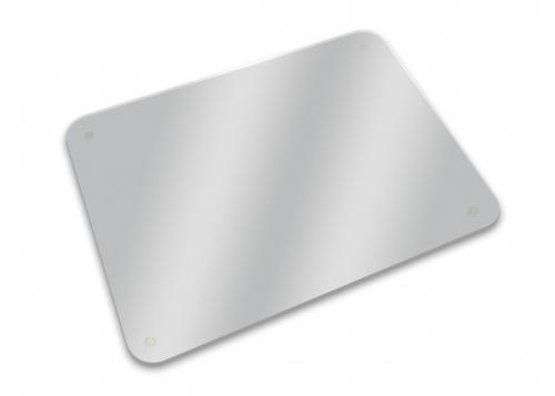 Joseph joseph planche transparente gm classique 40 x - Prix du verre securit ...