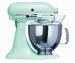 Robot kitchenaid bleu glacier