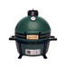 Barbecue multicuiseur Big Green Egg Minimax avec poignées
