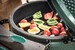 Barbecue multicuiseur Big Green Egg Small