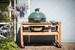 Barbecue multicuiseur Big Green Egg XLarge 117649