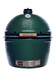 Barbecue multicuiseur Big Green Egg XXLarge 120939