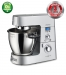 Robot cuiseur Kenwood Cooking Chef KM099 Premium