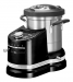 kitchenaid robot cuiseur kitchenaid artisan cook processor noir onyx 5kcf0103eob 5kcf0103eob. Black Bedroom Furniture Sets. Home Design Ideas