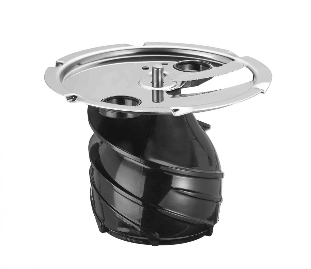kitchenaid accessoire extracteur jus pour robot artisan 5ksm1ja 5ksm1ja achetez au. Black Bedroom Furniture Sets. Home Design Ideas