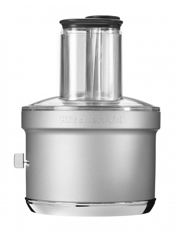 """kitchenaid - accessoire bol multifonction """"robot ménager"""" pour robot"""