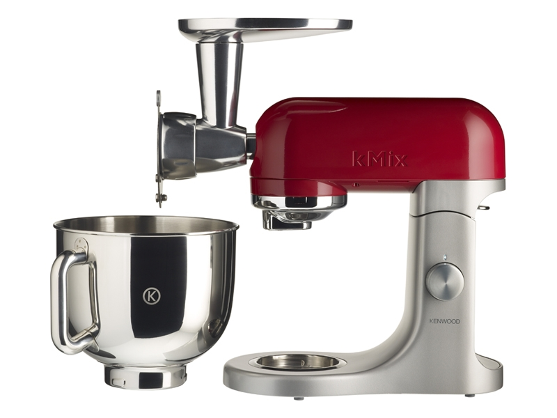 Kenwood appareil p tes fraiches pour robots kenwood for Robot kenwood cooking chef major