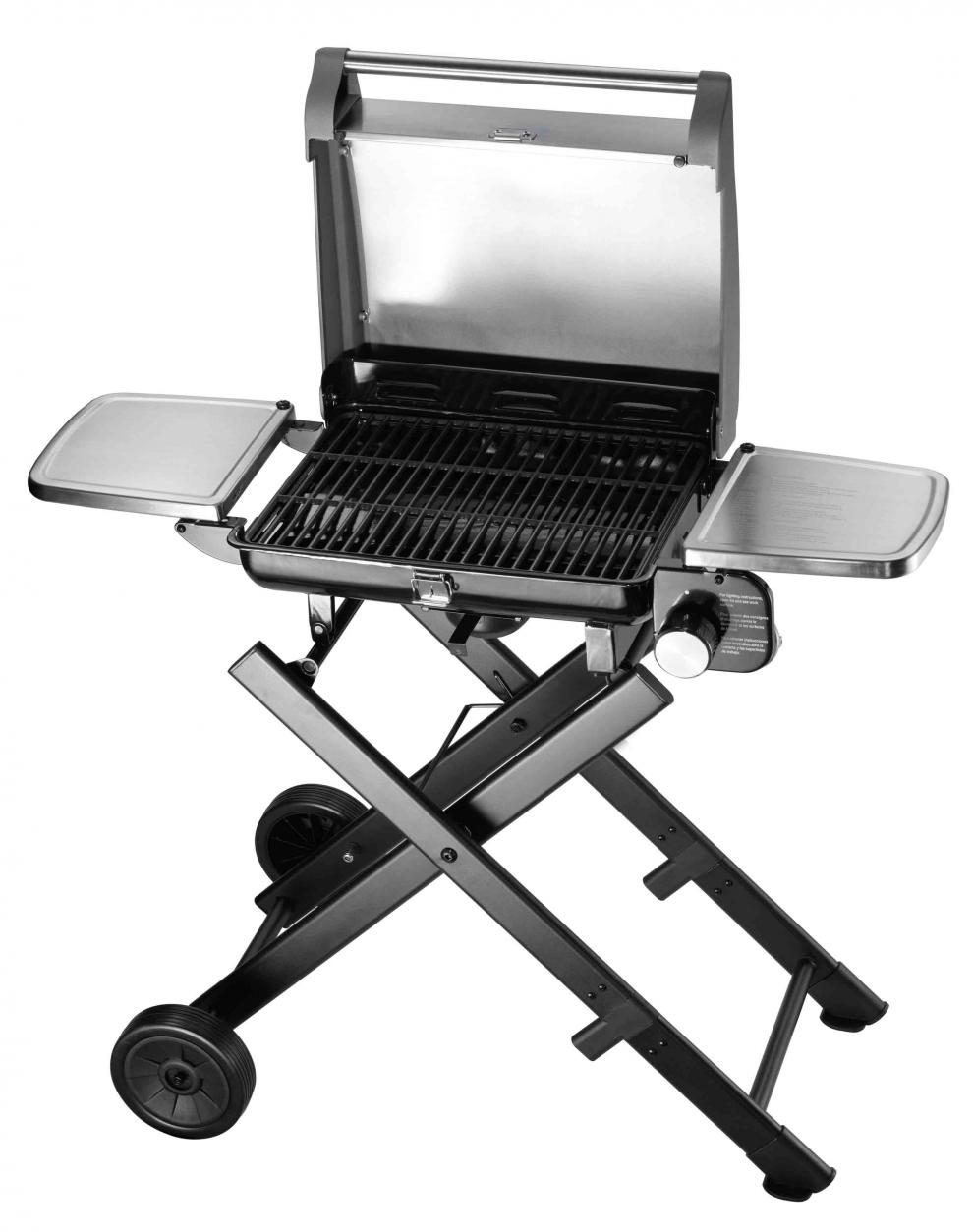 cuisinart barbecue nomade cuisinart pliant 3 6 kw bq400e bq400e achetez au meilleur prix. Black Bedroom Furniture Sets. Home Design Ideas