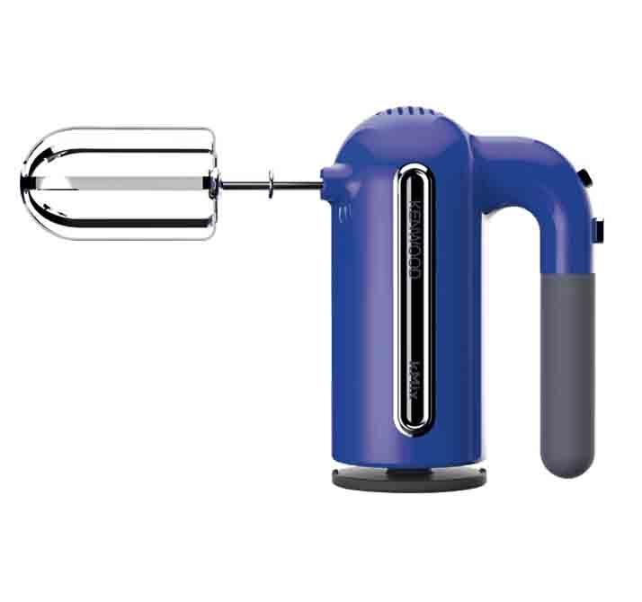 kenwood batteur triblade m tal kmix bleu roi hm790bl. Black Bedroom Furniture Sets. Home Design Ideas
