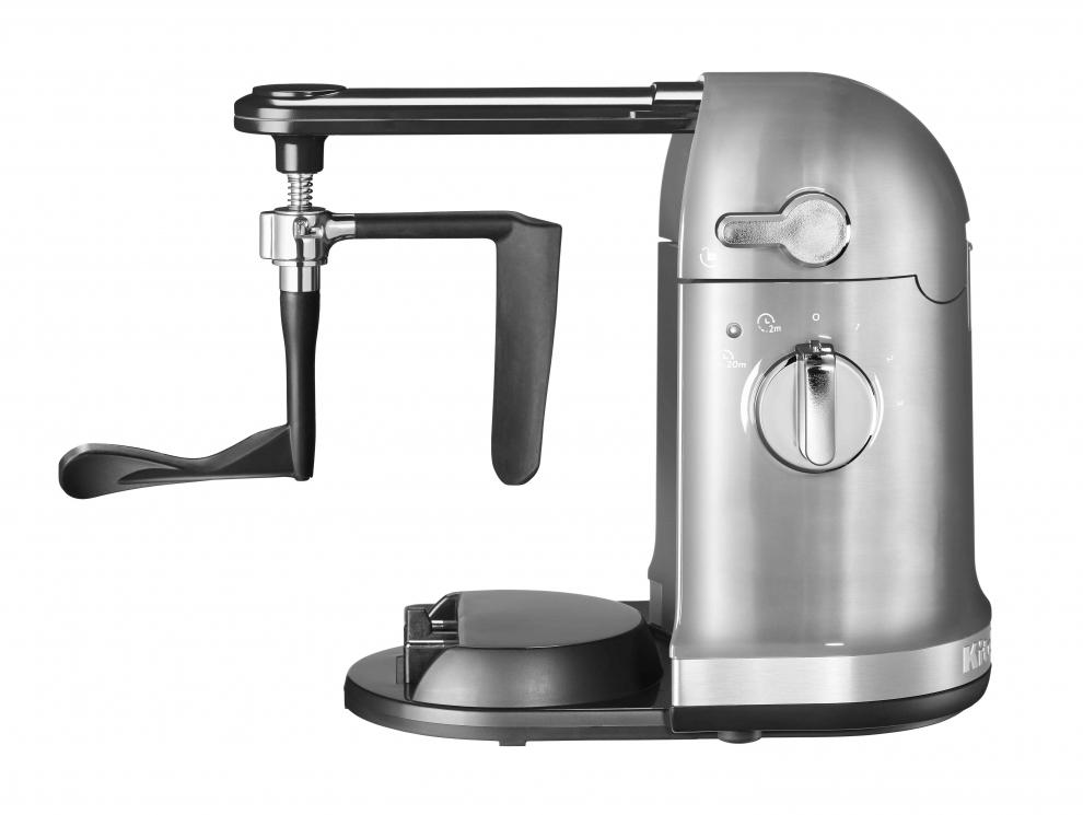 kitchenaid bras m langeur pour robot multicuiseur acier inoxydable 5kts4054ecu 5kts4054ecu. Black Bedroom Furniture Sets. Home Design Ideas