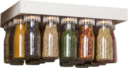 winchef carrousel pices winchef blanc 101001 101001 achetez au meilleur prix chez. Black Bedroom Furniture Sets. Home Design Ideas