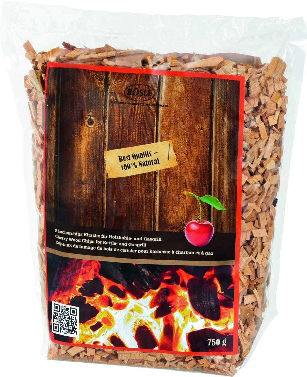 R sle copeaux de fumage bois de cerisier 25105 25105 achetez au meilleur prix chez francis - Copeaux de bois prix au m3 ...