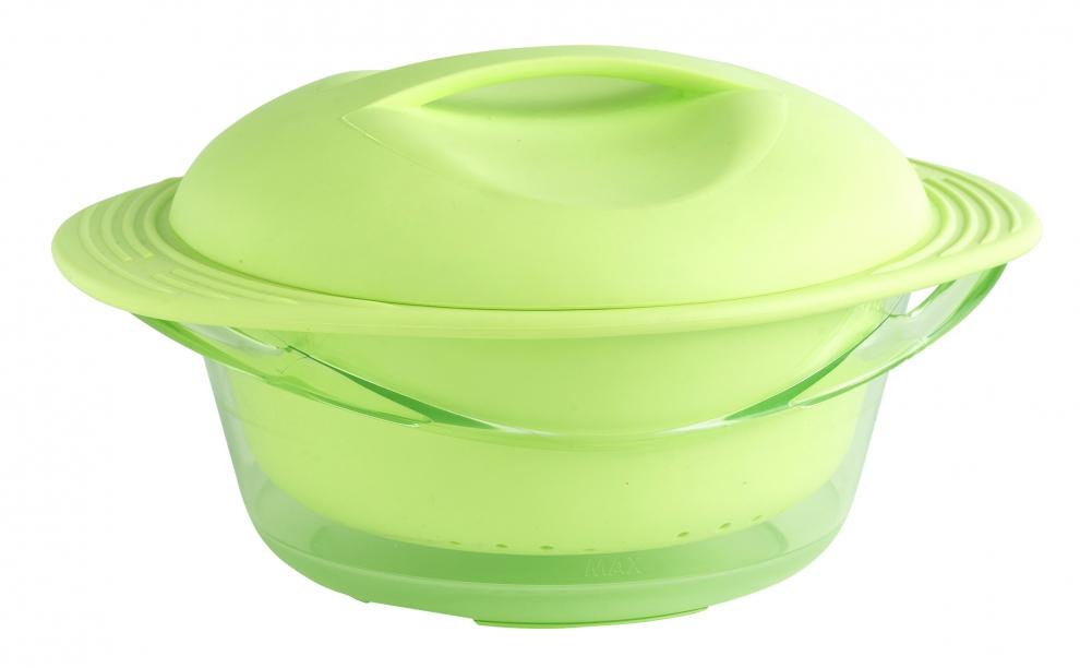 mastrad cuit vapeur silicone vert mastrad f70018 f70018 achetez au meilleur prix chez. Black Bedroom Furniture Sets. Home Design Ideas