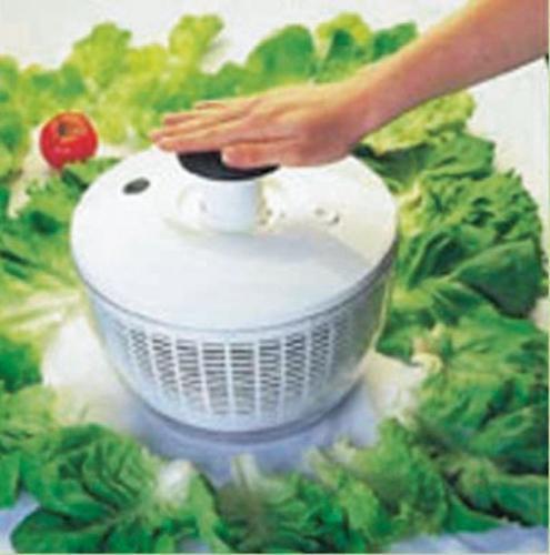 oxo essoreuse salade toupie 324 324 achetez au meilleur prix chez francis batt. Black Bedroom Furniture Sets. Home Design Ideas