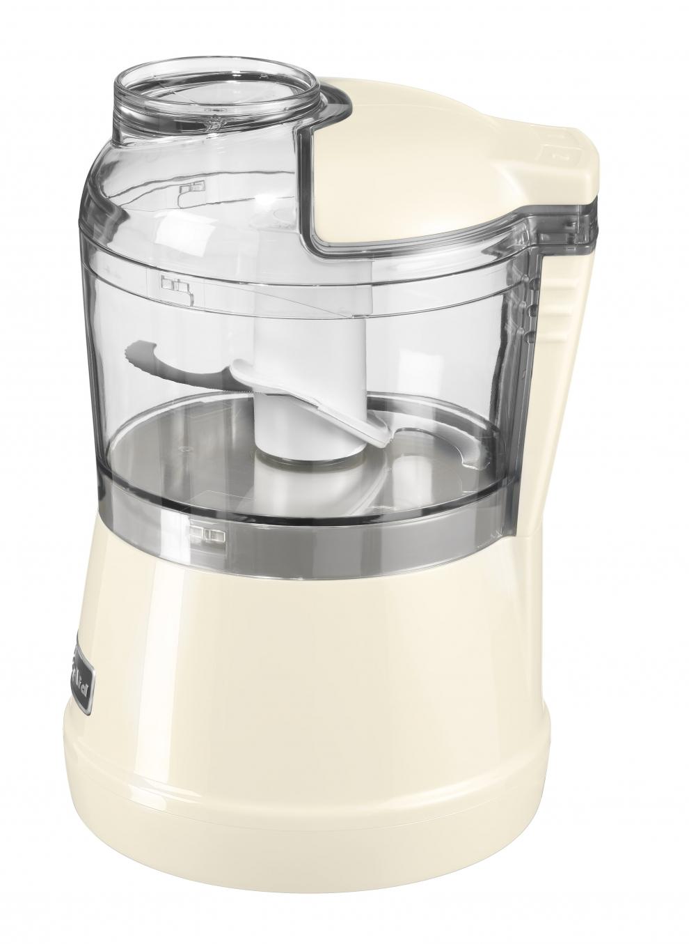 produits hachoir compact kitchenaid creme