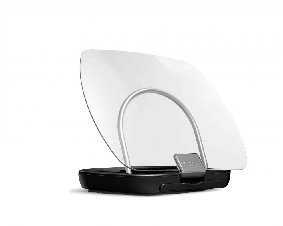 prepara lutrin pour livre de cuisine tablette tactile avec cran de protection pp03 cc101. Black Bedroom Furniture Sets. Home Design Ideas