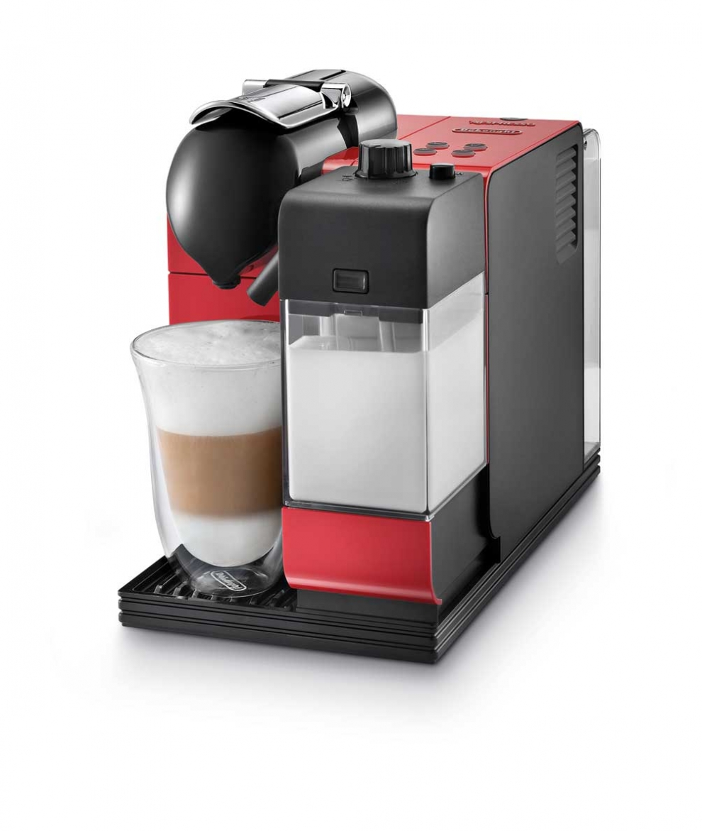 delonghi machine caf capsules nespresso delonghi. Black Bedroom Furniture Sets. Home Design Ideas