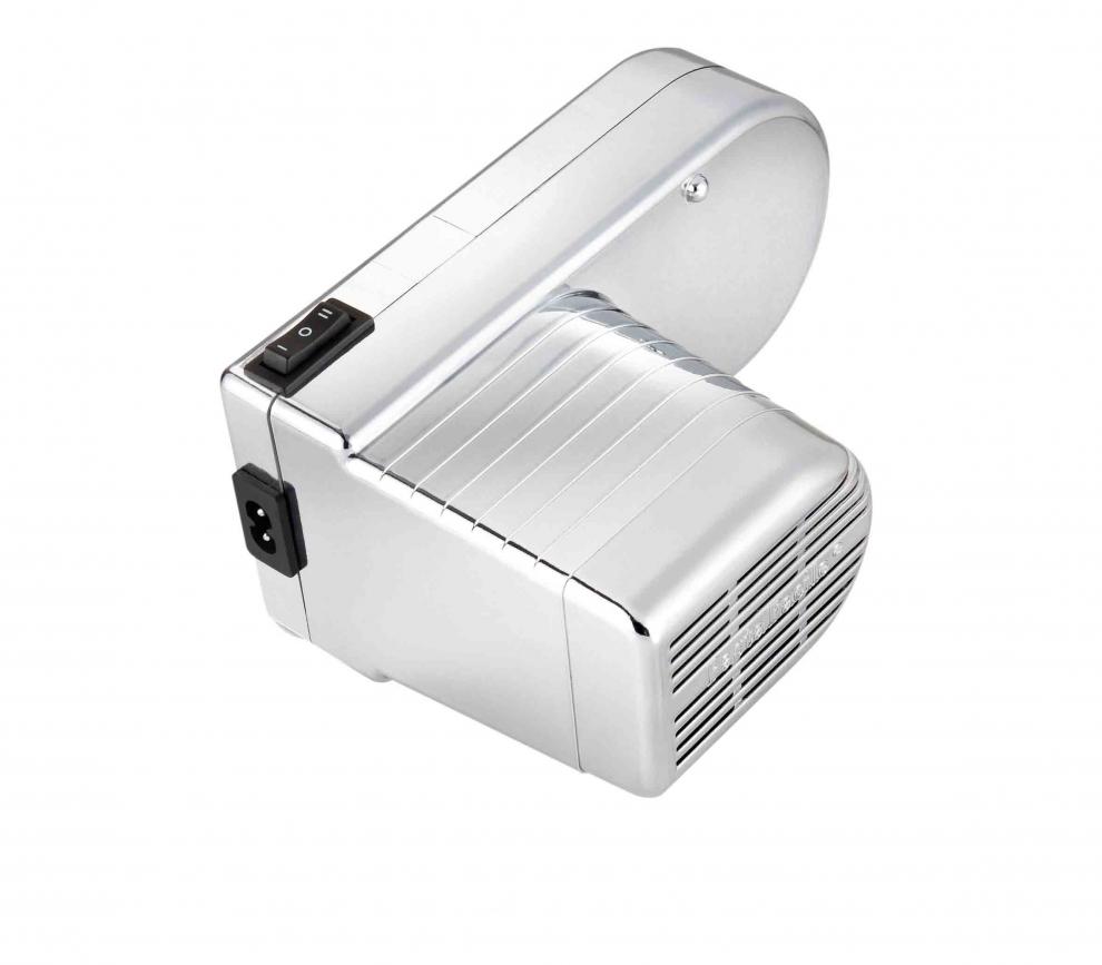 Imperia machine p te manuelle largeur 15cm n7905 n7905 achetez au meilleur prix chez - Machine a pate manuelle ...