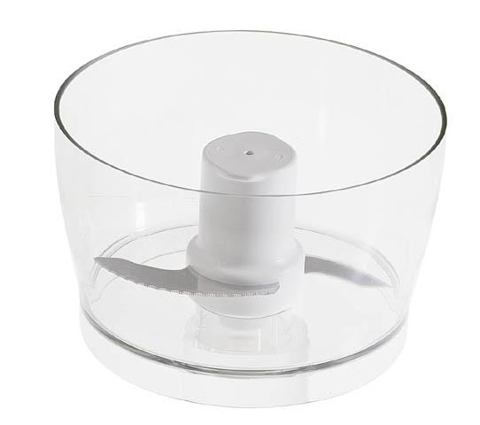 magimix mini cuve pour robot magimix mini plus 17265. Black Bedroom Furniture Sets. Home Design Ideas
