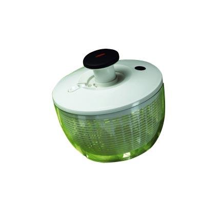 oxo mini essoreuse salade 472 472 achetez au meilleur prix chez francis batt. Black Bedroom Furniture Sets. Home Design Ideas