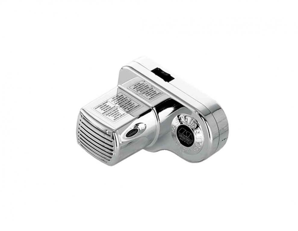 marcato moteur pour machine 224 p 226 tes n8001 n7995 pour marcato n8001 e n8001 e achetez au