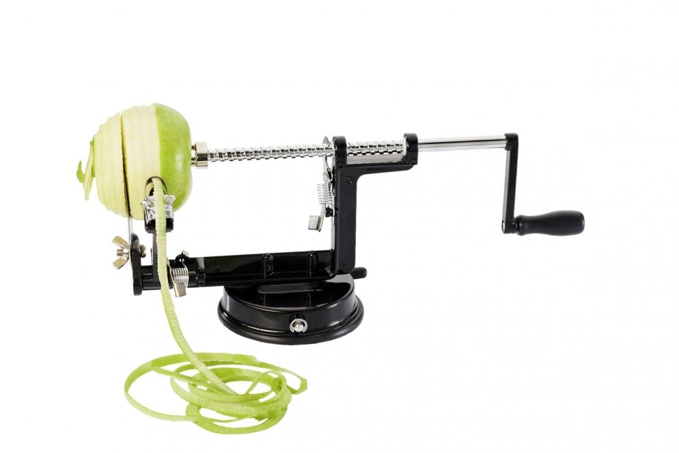 francis batt p le pomme manuel 5733 5733 achetez au meilleur prix chez francis batt. Black Bedroom Furniture Sets. Home Design Ideas