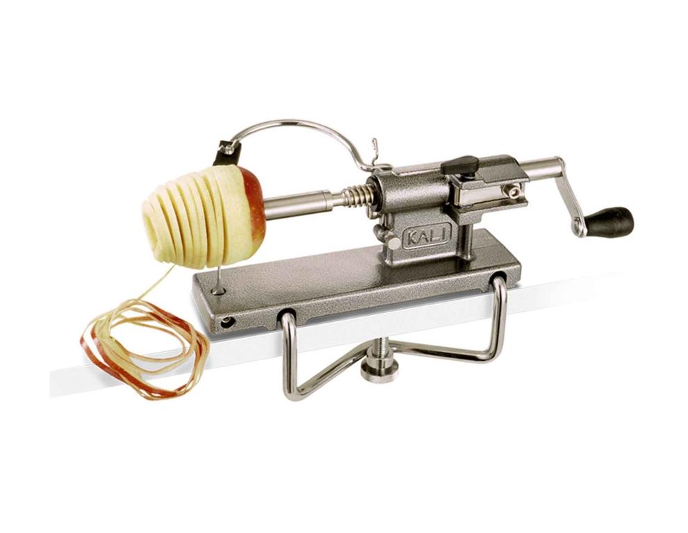 tellier p le pommes kali l 39 plucheur des professionnels n4230 n4230 achetez au meilleur. Black Bedroom Furniture Sets. Home Design Ideas