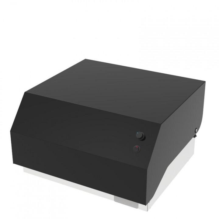 amazing plancha interieur ideen tips idee n inspiratie. Black Bedroom Furniture Sets. Home Design Ideas
