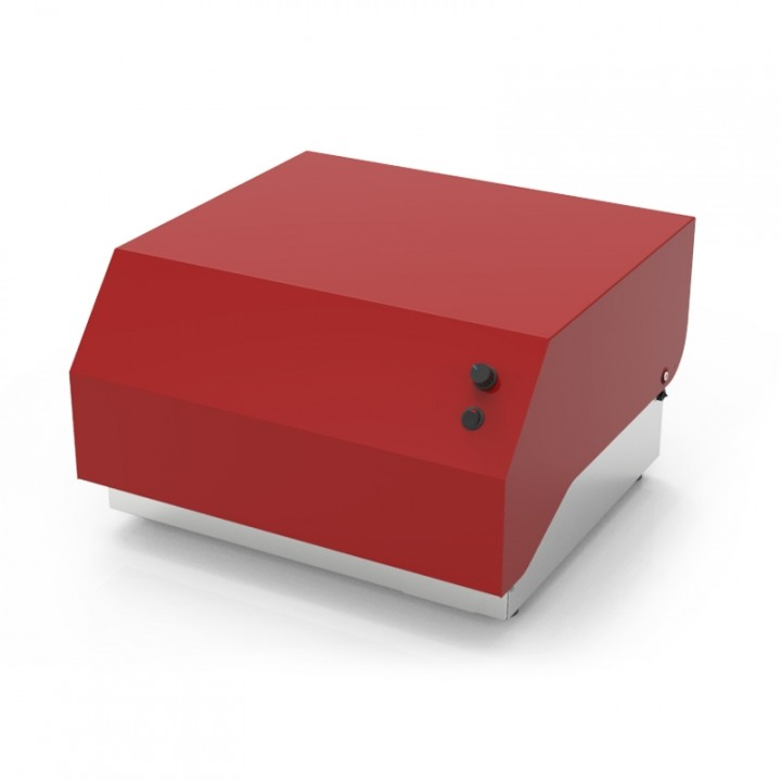 plancha inox baigura d 39 int rieur lectrique 50 cm avec. Black Bedroom Furniture Sets. Home Design Ideas