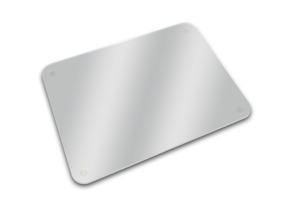 Joseph joseph planche transparente pm classique 30 x - Prix du verre securit ...