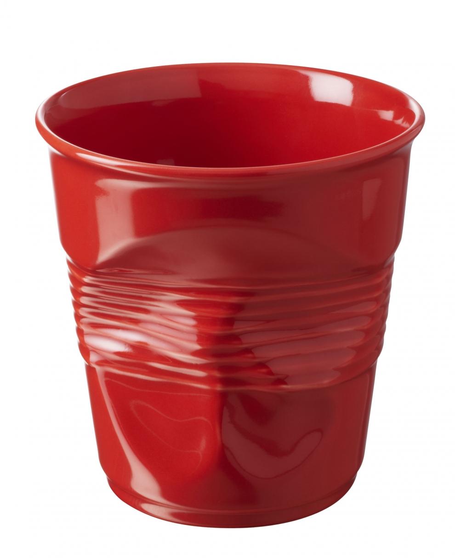 revol pot ustensile froiss revol 1l rouge piment 14 2 h 15 cm 641915 641915. Black Bedroom Furniture Sets. Home Design Ideas