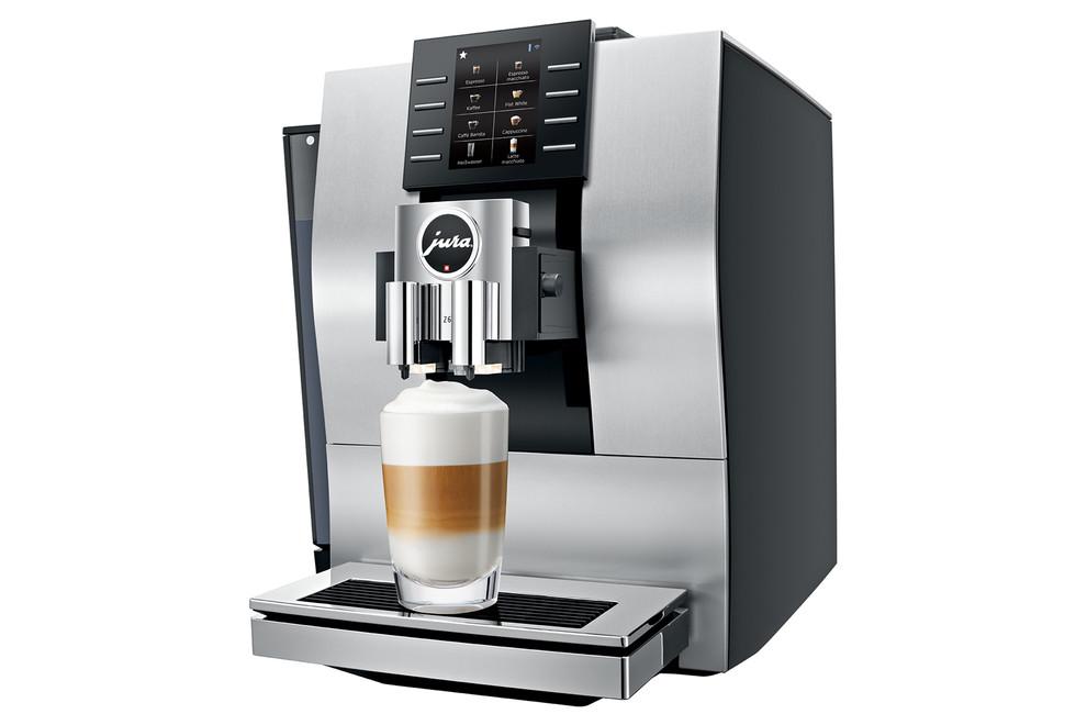 2 x zyliss smart café une tasse de café cafetiere hot mug bleu /& rouge