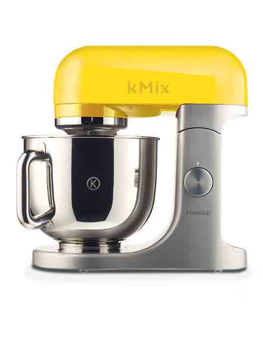 kenwood robot combin kenwood kmix bol inox 5l jaune kmx98 kmx98 achetez au meilleur prix. Black Bedroom Furniture Sets. Home Design Ideas