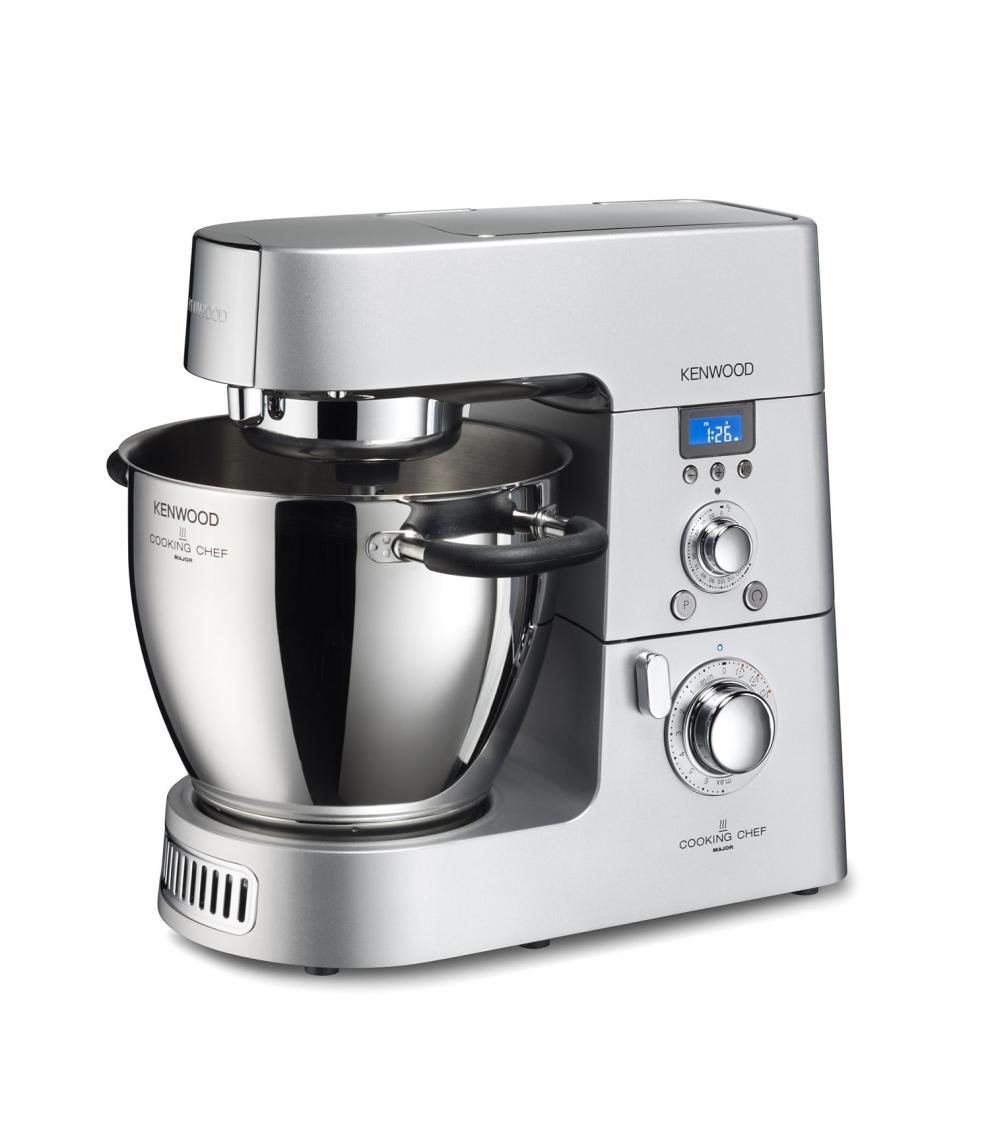 kenwood robot cuiseur kenwood cooking chef km099 premium. Black Bedroom Furniture Sets. Home Design Ideas